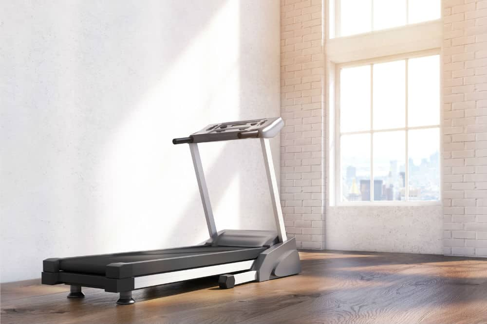 Best Foldable Treadmill