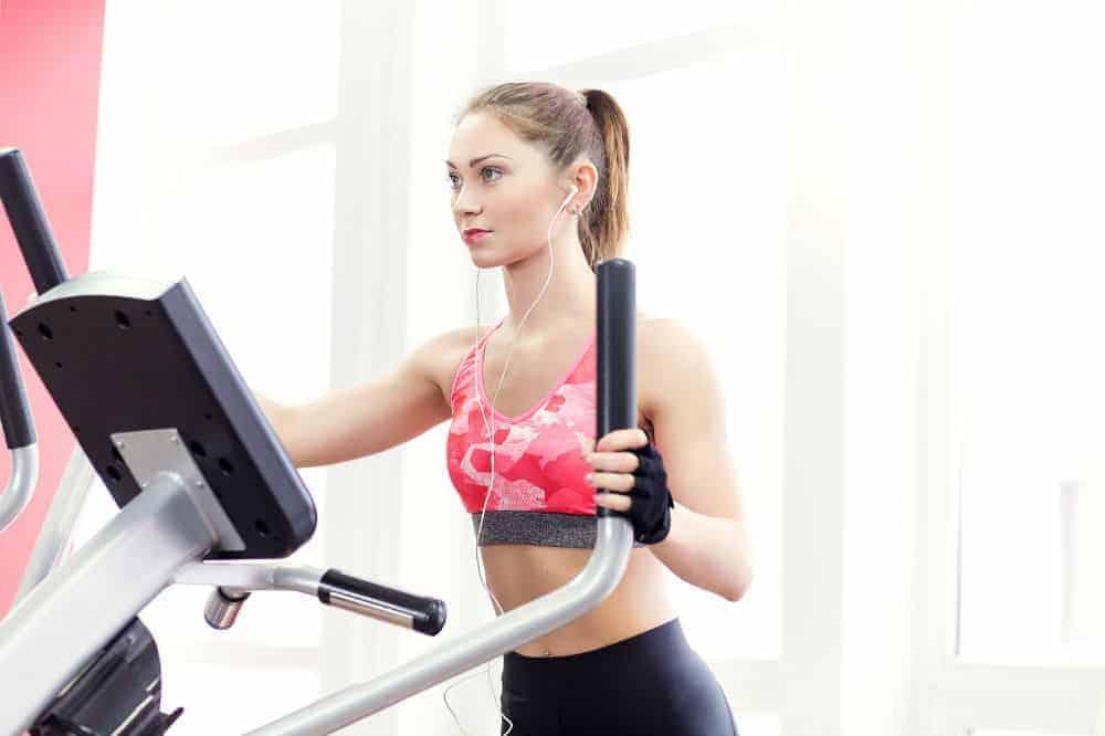 Should I Buy A Treadmill or Elliptical?