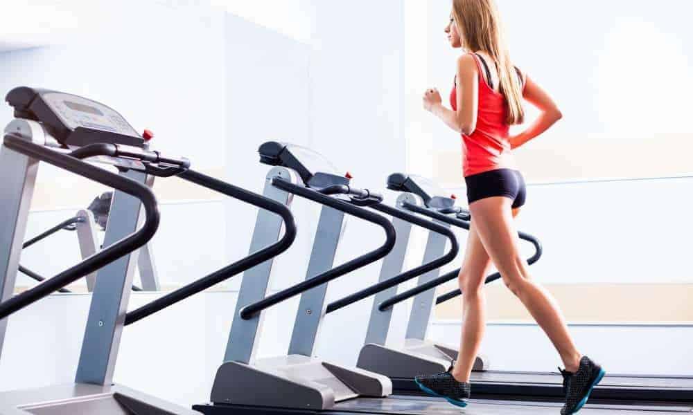 ProGear 350 Power Walking Electric Treadmill with Heart Pulse Sensors Review