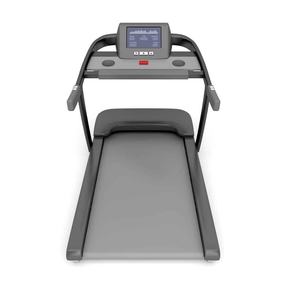 62e22bafdf5 5 Best Treadmills Under 600