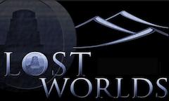 lostworldsracing.com